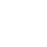 zelter-Walden-Outdoor-Logo-500