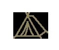 type_icon