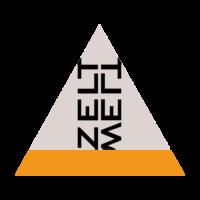 zelter-Zeltwelt-Logo-500